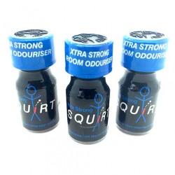 Squirt 10ml Bottle x 3