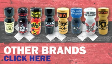 online poppers cheap